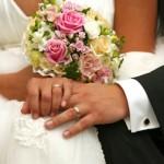 poroka-prstani