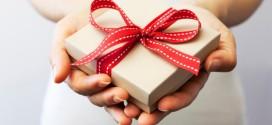 Najboljše ideje za poceni poročna darila