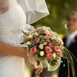 porocni-sopek-vrtnice
