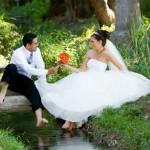 neobicajna-poroka