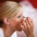 porocni-makeup