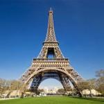 7 najbolj medenih mest za poročno potovanje