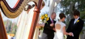 Poroka bo: Kaj vse potrebujete?
