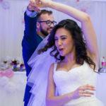 plesni-tecaj-za-poroko-med
