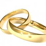 Zgodovina poročnih prstanov