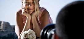 Fotografiranje poroke: spomini za celo življenje