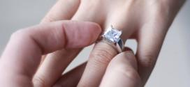 Zaročni in poročni običaji: njihov pomen in izvor