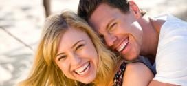 Obletnica poroke: spomin na najpomembnejši dan v življenju