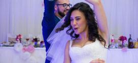 Plesni tečaj za poroko
